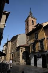 1381 Iglesia de San Martin