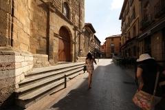 1375 Calle Plegarias
