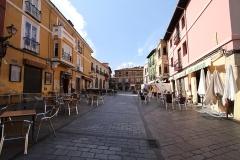 1384 Plaza San Martin