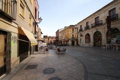 1383 Plaza San Martin