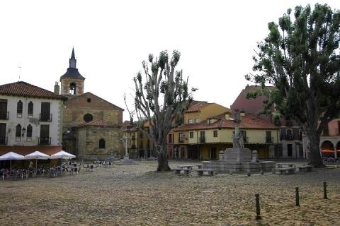 1391 Plaza del Grano