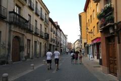 1406 Calle Rua