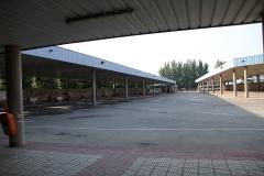 1464 estacionde autobuses de Leon