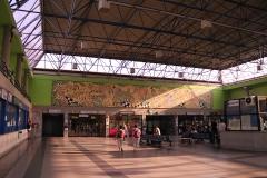 1463 estacionde autobuses de Leon