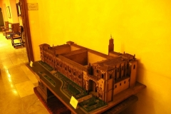 1460 Parador de Leon