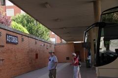 1465 estacionde autobuses de Astorga