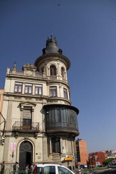 1519 Casa Granell