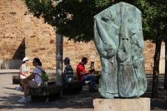 1531 Plaza Eduardo de Castro