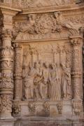 1538 Catedral de Astorga