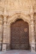 1535Catedral de Astorga