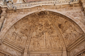 1536 Catedral de Astorga