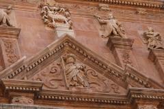 1540 Catedral de Astorga