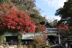 033 鎌倉宮