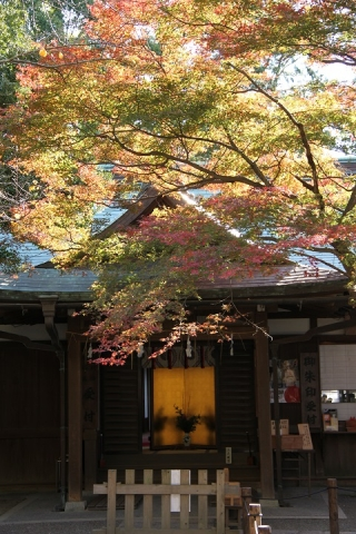 038 鎌倉宮