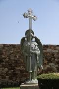 1582 Palacio Episcopal de Astorga
