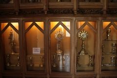 1596 Palacio Episcopal de Astorga