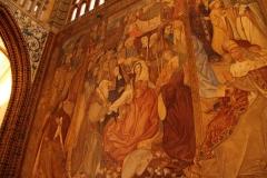 1603 Palacio Episcopal de Astorga