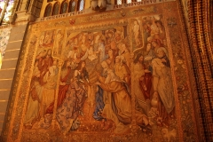 1604 Palacio Episcopal de Astorga