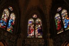 1602 Palacio Episcopal de Astorga