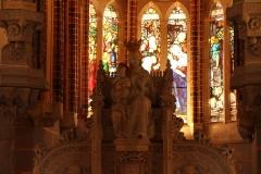 1601 Palacio Episcopal de Astorga