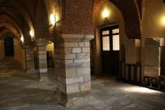1614 Palacio Episcopal de Astorga