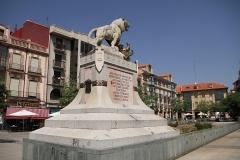 1632 Plaza Santocildes