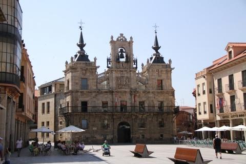 1635 Plaza Espana