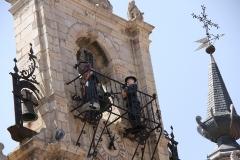 1636 Ayuntamiento de Astorga