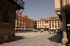 1637 Plaza Espana
