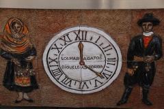 1651 Calle Padres Redentoristas