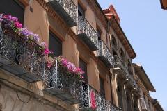 1659 Astorga