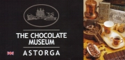The Chocolate Museum 1