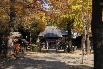 001 平塚神社