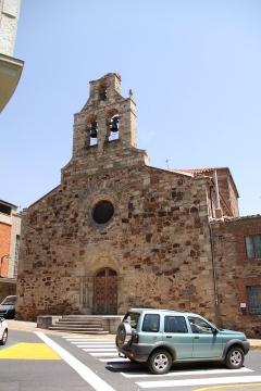 1682 Santuario de Nuestra Senora de Fatima