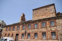 1681 Santuario de Nuestra Senora de Fatima