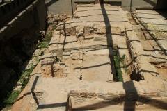 1689 Museo romano
