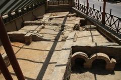 1688 Museo romano
