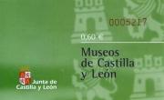 Museo de Parador