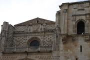 1768 Iglesia de Parador