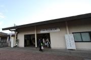 286 近鉄五十鈴川駅前