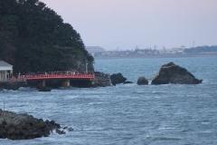 004 ホテル清海
