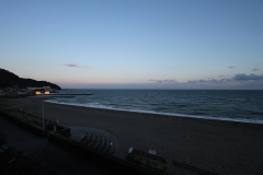 002 ホテル清海