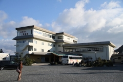 001 ホテル清海