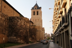 1861 muralla