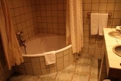 1991 Hotel Posada Regia