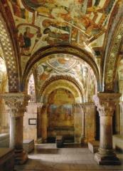 Museo de San Isidoro 2