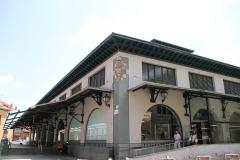 2003 mercado de Leon