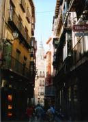 toredo town 03