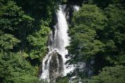 kirifuri fall 02