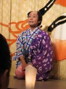 edo taikomiochi